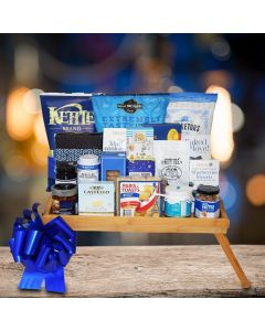 Singing The Blues Gift Table