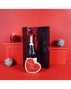 The Wine Gift Box