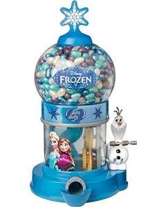 """""""Frozen"""" Jelly Belly Bean Machine"""