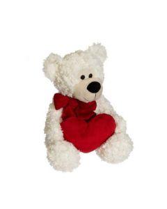 Cuddles- The I Love You Bear