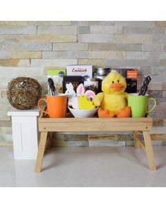Easter Morning Gift Set