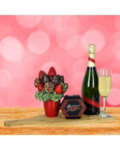 The Just For Mom Gift Set