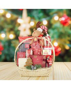 O Christmas Tree Gift Set