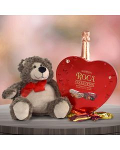 With Love and Care Gift Set