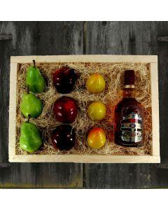 The Toscana Gift Box
