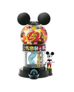 Mickey Mouse Jelly Belly Bean Machine