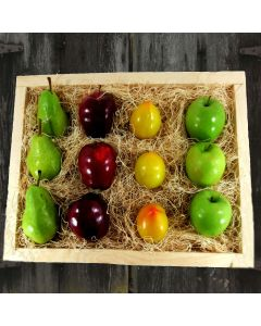 Niagara Fruit Gift Box