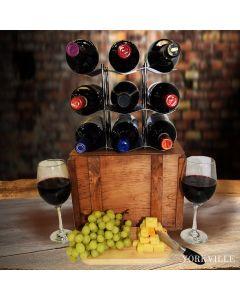 The Prime Minister - Premium Vintage Wines