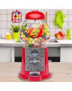 Mini Jelly Belly Bean Machine