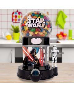 Jelly Belly Bean Machine - Star Wars