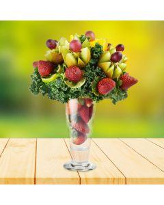 The Melrose Fruit Bouquet