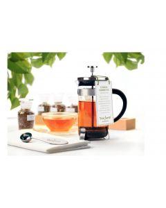 Forte Tea Press