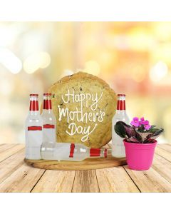 Mother's Day Coolers & Cookie Gift Set