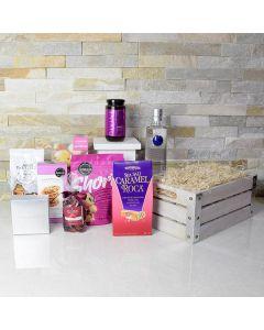 Berkshire Gift Set
