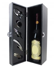 Toscana Wine Gift Box Set