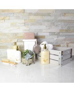 Dreamy Luxury Spa Gift Crate