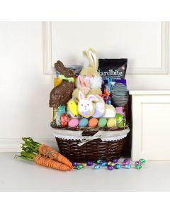 Easter Bundle Basket