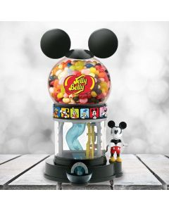 Jelly Belly Bean Machine - Mickey Mouse