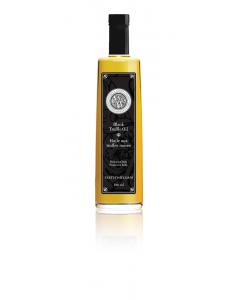 Tartufi Italiani - Black Truffle Oil
