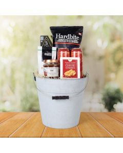 Innis & Gunn Beer Gift Basket