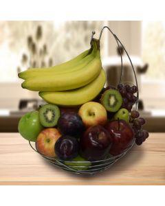 The Metro Fruit Basket