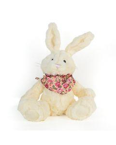 Princess the Posh Bunny