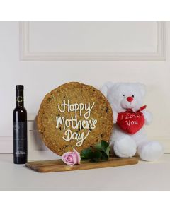 Something Special Mother's Day Treat