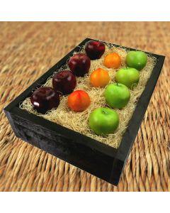 Wine Country Fruit Box