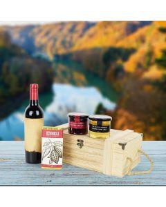Vineyard Flavours Gift Set