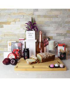 Coffee & Tea Celebration Gift Set