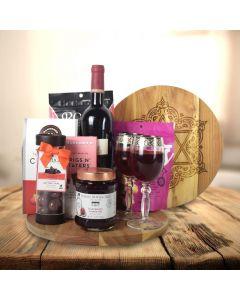 Lasting Impressions Kosher Gift Set