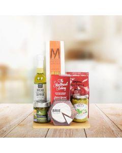 Sunny Italian Gift Set