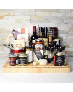 Ultimate Chef Gift Set