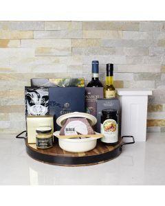 Northlands Wine Gift Set