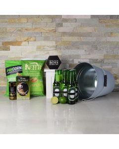 Heineken Gift Basket