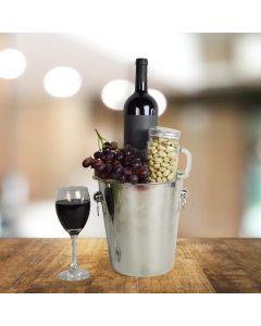 New England Wine Bucket
