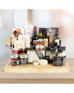 Chef Gift Set