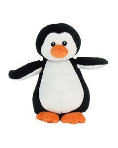Cuddle Buddy Penguin
