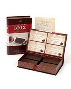 Brix Book