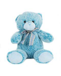 Baby Blue Bear