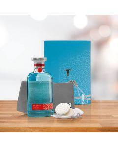 Aqua Coralline Gift Set