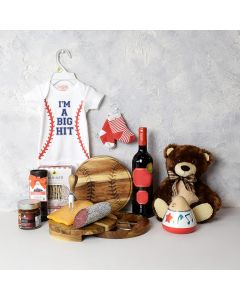 Your Baby & You Gift Set