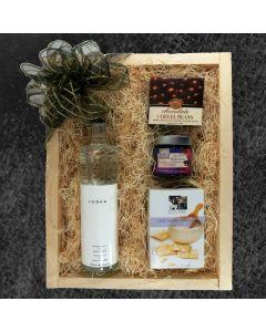 The Munich Gift Box