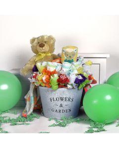Baby Sweetheart Gift Set