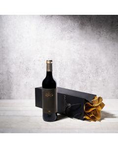 Wine & Gift Bag