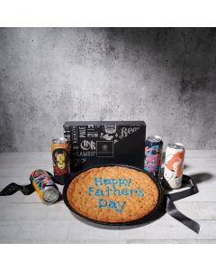 Crazy for Craft Beer Gift Set