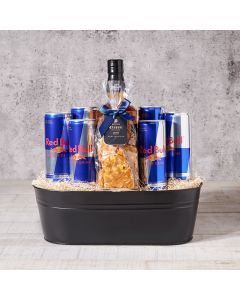 peanut brittle, Set 23754-2021, Jack Daniels, Liquor Gift Set, Liquor, Liquor gift set delivery, delivery liquor gift set, liquor set usa, usa liquor set