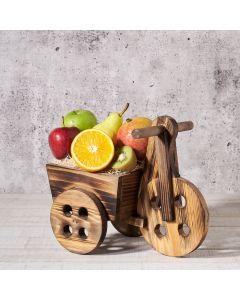 Set 23806-2021, cart, fruit, Fruits Gift Baskets, Fruits gift basket delivery, delivery fruits gift basket, fruit delivery usa, usa fruit delivery