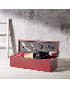 Phenomenal Wine Tool Gift Box