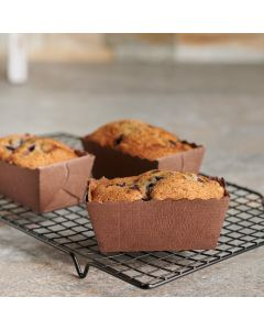 Blueberry Mini Loaf, Cakes, Baked Goods, USA Delivery